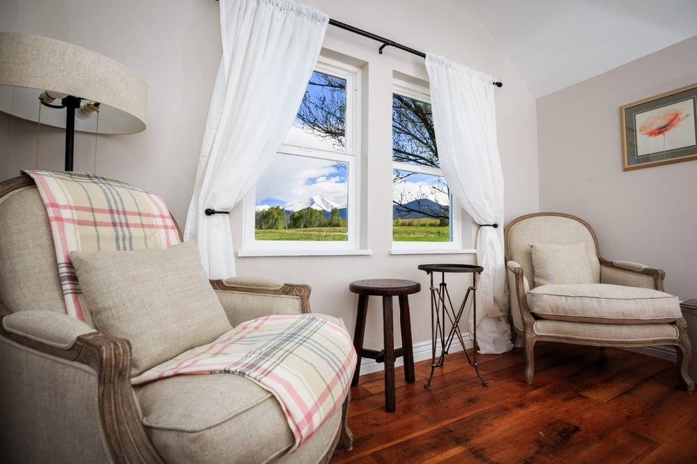Hillside Colorado Cottages: 59424 Hwy 69, Hillside, CO