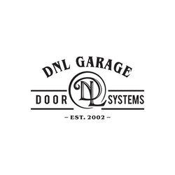 Photo Of Dnl Garage Door Systems Pueblo Co United States