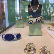 Estate Photo Of Mavrik Fine Jewelry Diamonds Kirkwood Mo United States