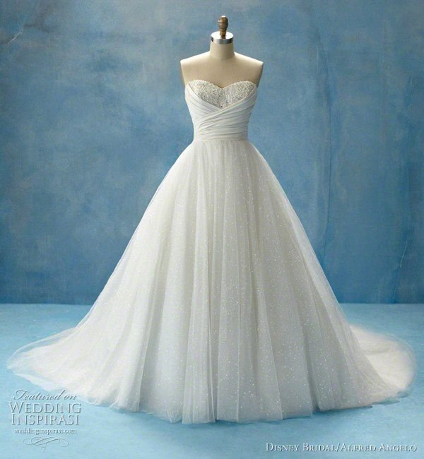 I Do Again - Bridal - 263 Union Square, Milford, NH - Phone Number ...