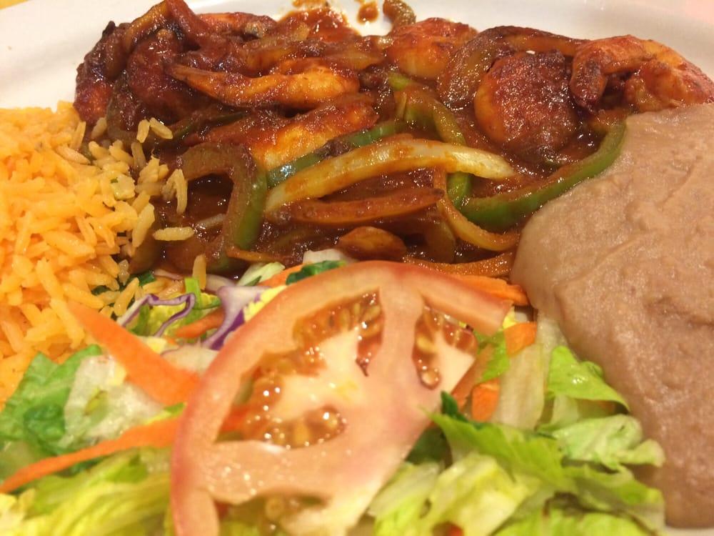 Poblano S Mexican Grill 16 Photos Amp 29 Reviews Tex Mex