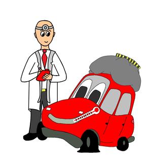 LxToy Auto Care