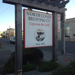 The Best 10 Restaurants Near Fort Bragg Ca 95437 Last Updated
