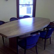 Amoskeag Furniture And Cabinetry Get Quote 11 Photos Interior Design 289 So Mammoth Rd