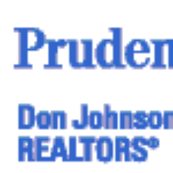 Prudential Don Johnson Co Realtors logo