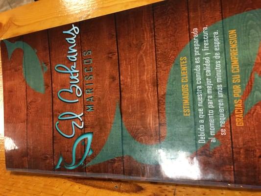 El Bukanas 1115 Washington Blvd Montebello Ca Restaurants Mapquest