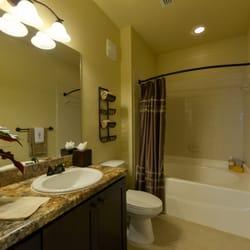 cabana club 27 photos apartments 8680 baymeadows rd e