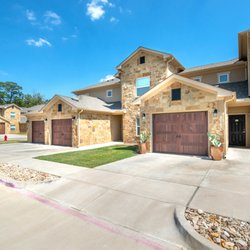 Top 10 Best Craigslist Apartments in Fort Worth, TX - Last Updated