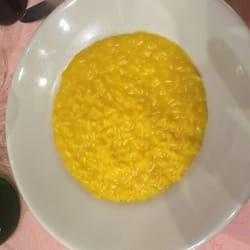 Al matarel cucina italiana via solera mantegazza laura for Ristorante murales milano
