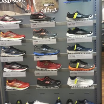 239a63f008e0 skechers malaysia price sale   OFF32% Discounted