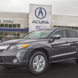 Image Result For Acura Financial Services Phone Number