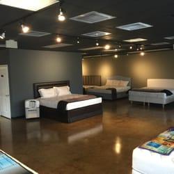 Urban Mattress Furniture Stores Leesburg VA Yelp