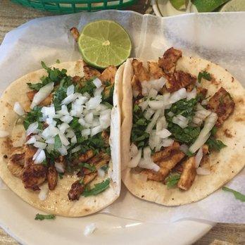 El Tapatio Restaurant 28 Photos Amp 46 Reviews Mexican