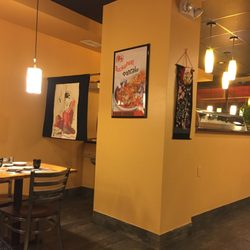 Photo Of Toichi Ichiban Anese Cuisine Brookline Ma United States Our Favorite