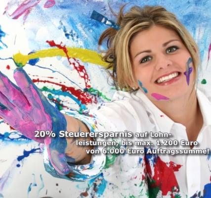 Maler Mönchengladbach m kluth maler und lackiererfachbetrieb maler heinz spieker str
