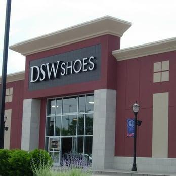 Photo Of Dsw Designer Shoe Warehouse Crestview Hills Ky United States