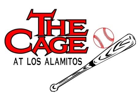 The Cage at Los Alamitos