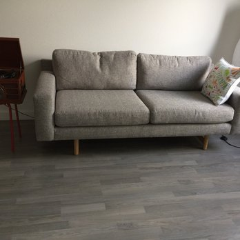 Laminate Flooring Living Room. Photo of VM Laminate Flooring  San Jose CA United States Living room 256 Photos 45 Reviews West