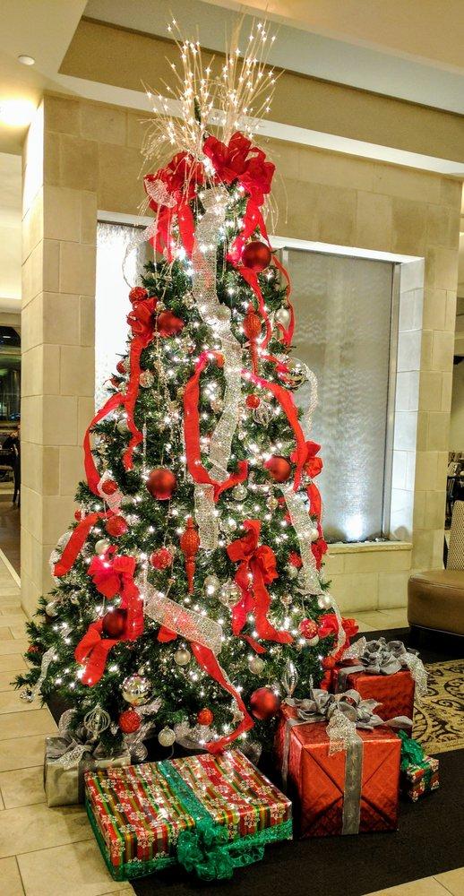 Homewood Suites by Hilton Nashville Vanderbilt