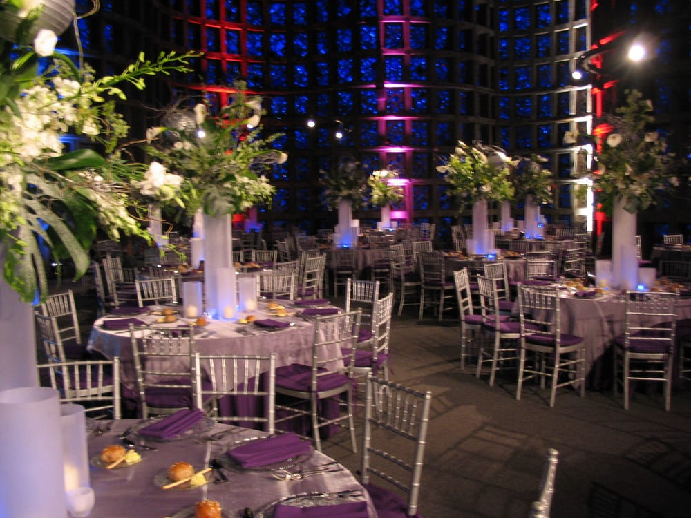 A & S Chair & Party Rentals