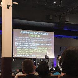 Best hookup online messages believers chapel