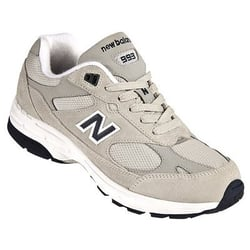 New Balance Factory Store - Shoe Stores - 5404 New Fashion Way ...