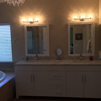 Bathroom Cabinets North Hollywood Healthydetroiter Com