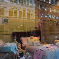 Zara Home 19 Fotos 13 Beiträge Wohnaccessoires Große