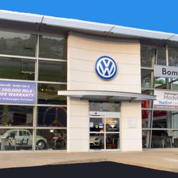 bommarito volkswagen  hazelwood    reviews auto repair  brookes dr