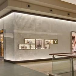 17f55c9838e Louis Vuitton Orlando Millenia - 24 Photos   39 Reviews - Leather ...