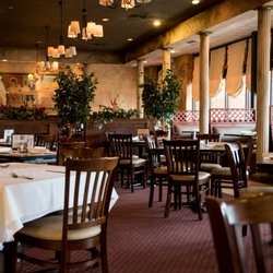 Photo Of West Windsor Grill Princeton Junction Nj United States