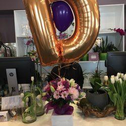 Lee's Flower And Card Shop - 62 Photos & 54 Reviews - Florists - 1026 U St NW, U Street Corridor, Washington, DC - Phone Number - Yelp