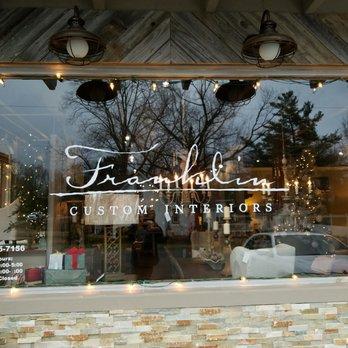 Photo Of Franklin Custom Interiors