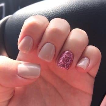 Photo Of Polished Nails Spa Las Vegas Nv United States Low