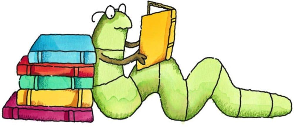 Bubba's Book Swap: 331 E Sullivan St, Kingsport, TN