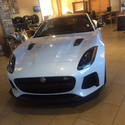 Photo Of Jaguar Las Vegas   Las Vegas, NV, United States