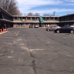 Photo Of Swan Motel Linden Nj United States