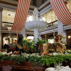 The Walnut Room - 471 Photos & 522 Reviews - American (Traditional ...