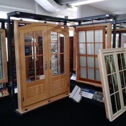 Brooklyn Window Amp Door 14 Reviews Building Supplies
