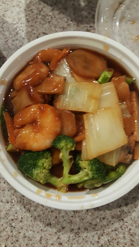 Chinese Food In Wethersfield Ct