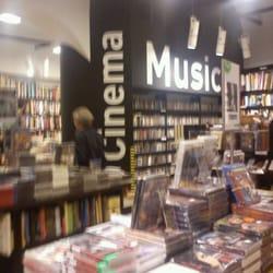 Libraccio Outlet - Librerie - Via Oberdan 7, Bologna - Numero di ...