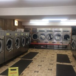 Tor laundry dry cleaning laundromat 254 union st torquay photo of tor laundry dry cleaning torquay torbay united kingdom do solutioingenieria Images