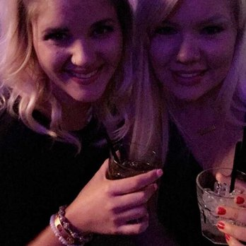 Strip clubs in oklahoma city