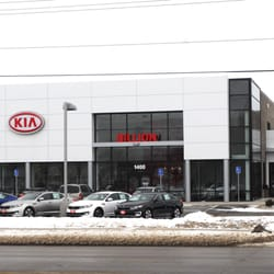 Great Photo Of Billion Auto   Kia In Rapid City   Rapid City, SD, United