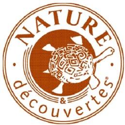 Nature d couvertes produits de beaut cosm tiques - Centre commercial thoiry ...