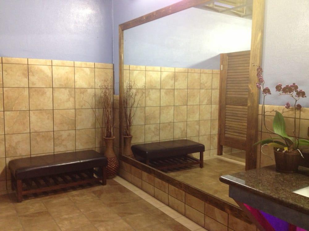 high school bathroom. Photo Of Moanalua High School - Honolulu, HI, United States. Looks Like A Bathroom L