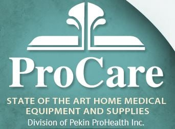 Independence Home Health Inc Owner