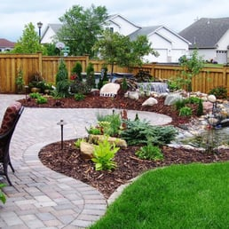 Wonderful Photo Of Patios And More   Oakdale, MN, United States