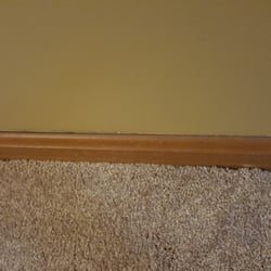 Superior Photo Of Luna Hardwood Floors And Carpets   Stoughton, MA, United States.  Luna