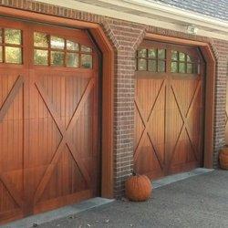 Scray Enterprises Garage Door Services 2016 Wery Ln